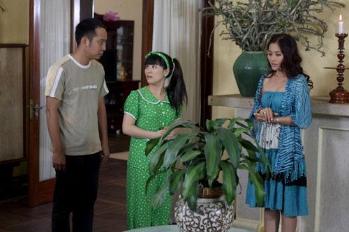 Kieu-Linh-3-4324-1422523135.jpg