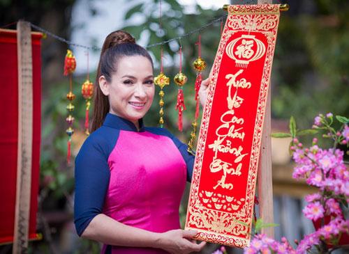 Phi Nhung: 'Kiếp này tôi chọn sống độc thân'