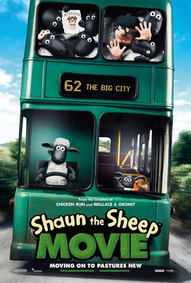 shaunthesheepmoviearticle-7395-142286572