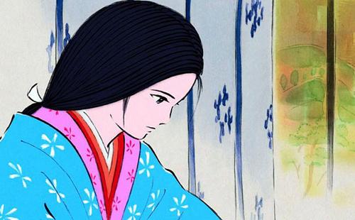 The-Tale-of-Princess-Kaguya-4633-1422942