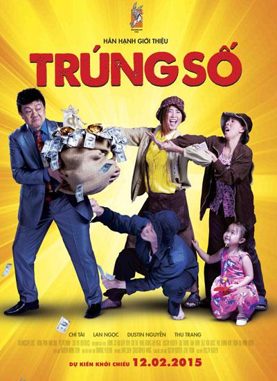 poster-phim-Trung-so-6773-1423014811.jpg
