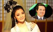 Hồng Loan: 'Tôi tự hào là con gái Bảo Quốc'