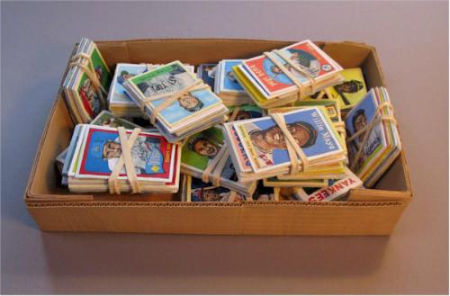 cardbox13-1270-1423209620.jpg