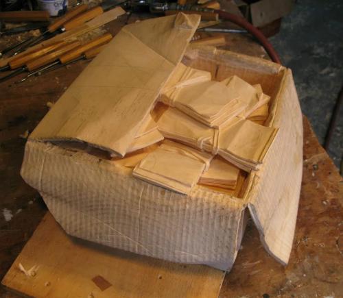 randall-rosenthal-carves-a-blo-6145-2709
