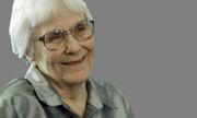 Sử gia khẳng định Harper Lee không bị trục lợi