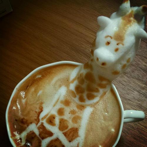 1-3D-Latte-Art-by-Kazuki-Yamam-5373-6605