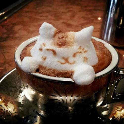 10-3D-Latte-Art-by-Kazuki-Yama-6151-3653
