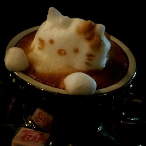 3-3D-Latte-Art-by-Kazuki-Yamam-5761-3678