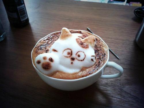 Kazuki-Yamamoto-3D-latte-art11-4520-1423