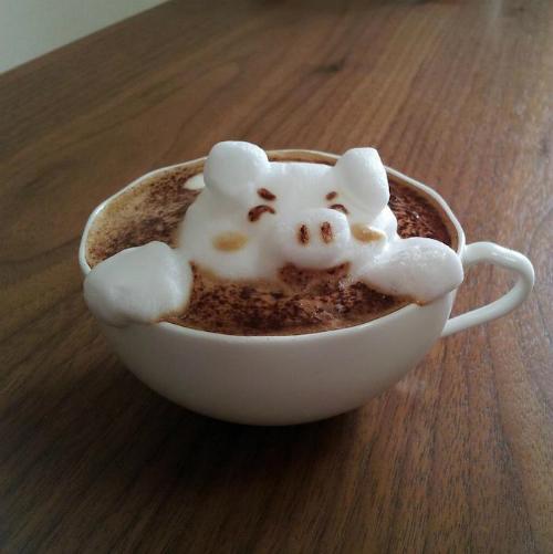 Kazuki-Yamamoto-3D-latte-art8-1762-14233