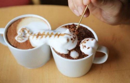 cafe3d-01-3437-1423393020.jpg