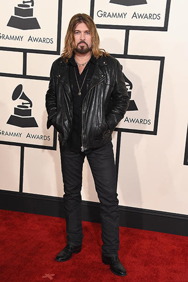 billy-ray-cyrus-grammys-201-7983-1423447