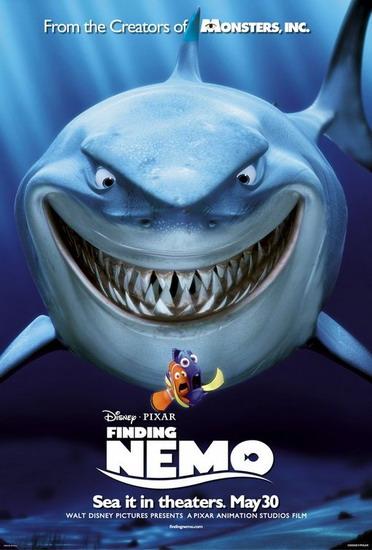 finding-nemo-ver2-2662-1423535423.jpg