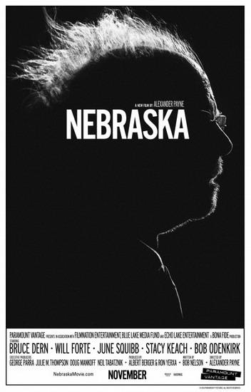 nebraska-2903-1423535424.jpg