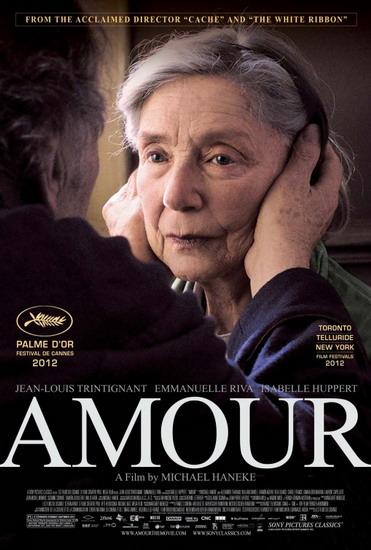 amour-ver2-3835-1423642850.jpg