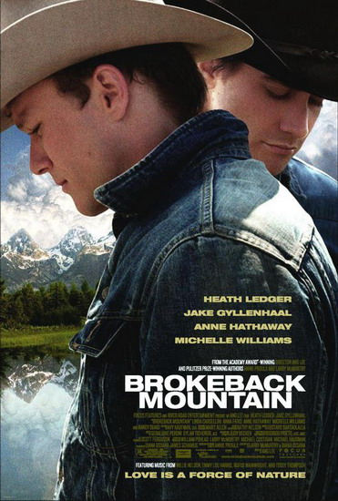 brokeback-mountain-8223-1423642848.jpg