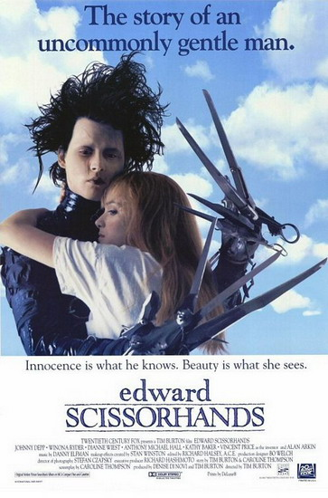edward-scissorhands-ver3-9463-1423642843