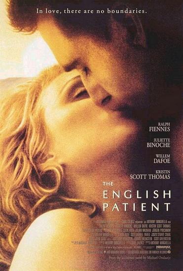 10 phim về tình yêu dễ lấy nước mắt khán giả