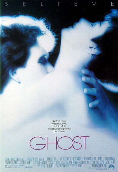 ghost-2407-1423642842.jpg