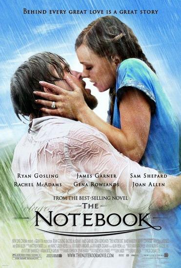 notebook-ver2-3415-1423642847.jpg