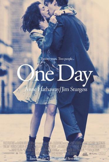 one-day-7484-1423642849.jpg