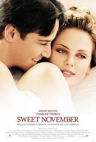 sweet-november-4319-1423642845.jpg