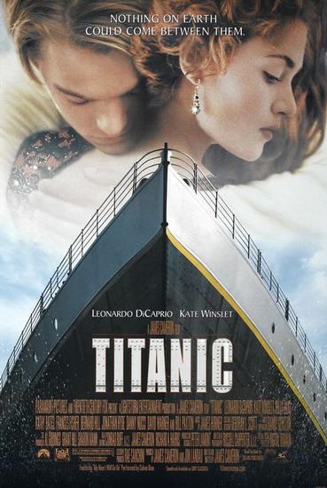 titanic-ver2-8230-1423642844.jpg