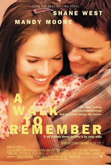 walk-to-remember-2176-1423642846.jpg