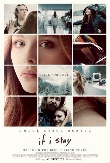 10 bộ phim tình cảm lãng mạn cho mùa Valentine 2015