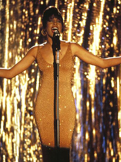 Whitney10-3321-1423715224.jpg