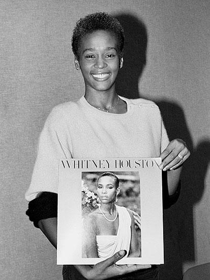Whitney3-8262-1423715223.jpg
