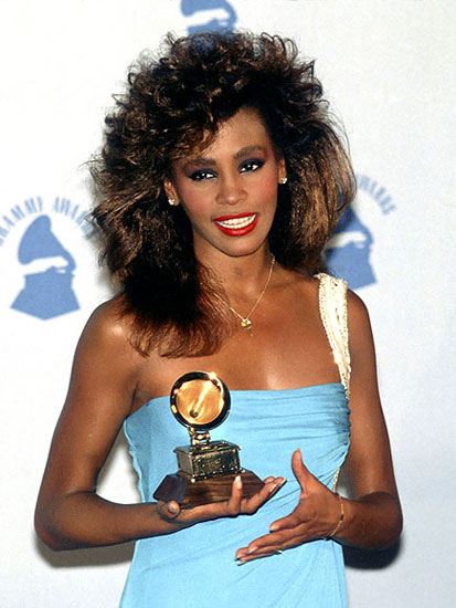 Whitney5-1924-1423715223.jpg