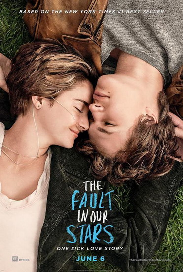 fault-our-stars-movie-poster-4779-142370