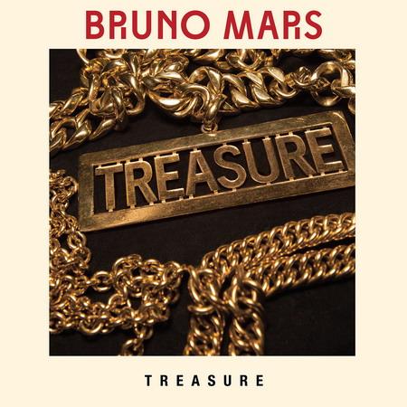Bruno-8643-1423814608.jpg