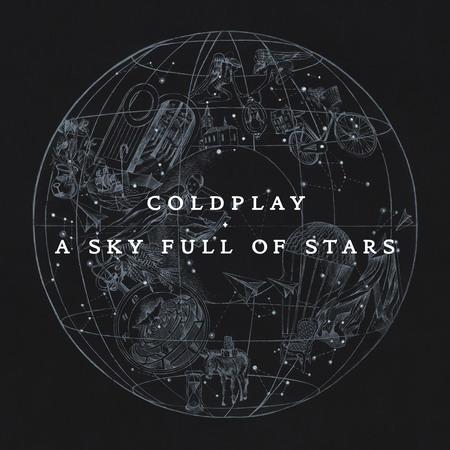 Coldplay-9244-1423814609.jpg