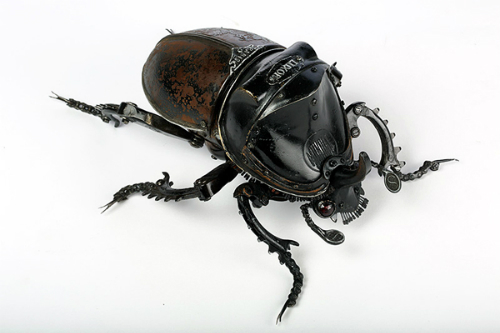 cool-awesome-amazing-animal-insect-sculp