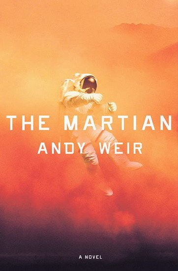 Book-Review-The-Martian-5031-1423884587.