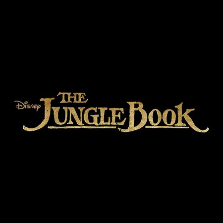 Jungle-Book-2015-01-3322-1423884587.jpg