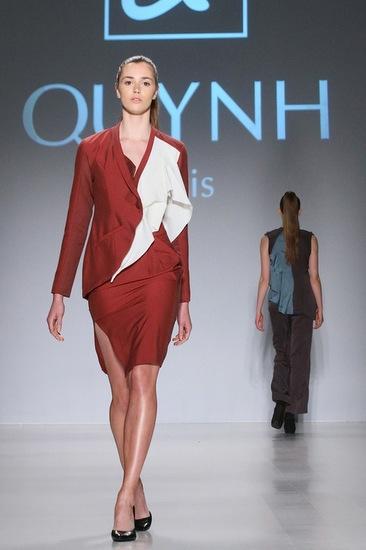 Quynh-Paris-at-MBFW-2015-NYC15-9634-1423