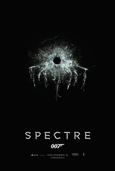 Spectre-5281-1423902830.jpg
