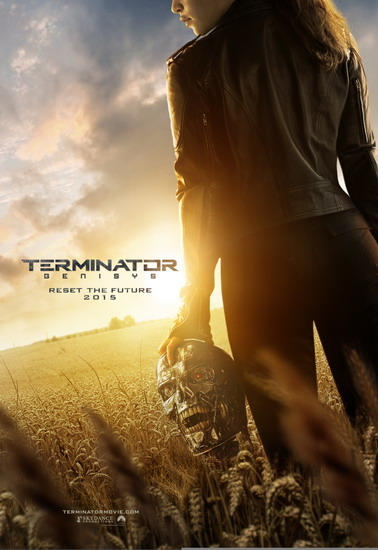 Terminator-4256-1423902831.jpg