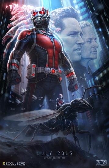 ant-man-poster1-1761-1423884586.jpg