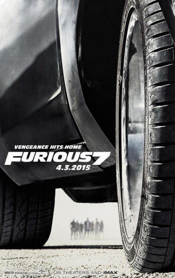furious-7-poster1-379x600-9095-142390282