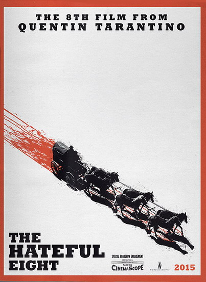 the-hateful-eight-poster1-8968-142388458
