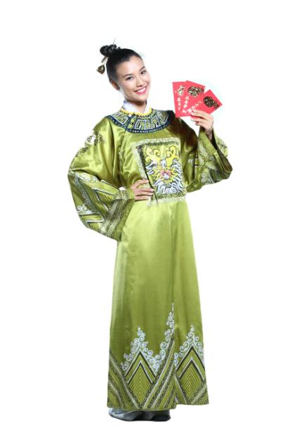 Ho-ang-Oanh-1-JPG-4678-1424182171.jpg