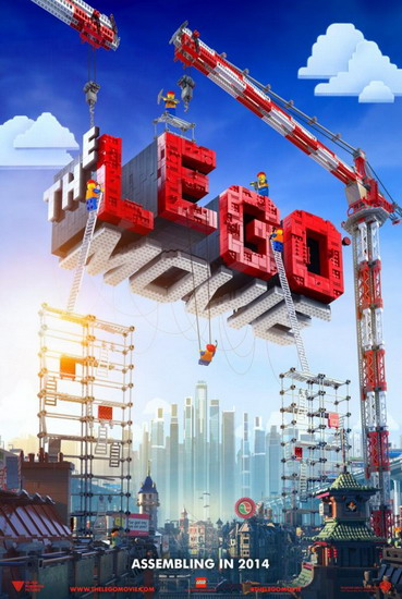 lego-movie-3863-1424142796.jpg