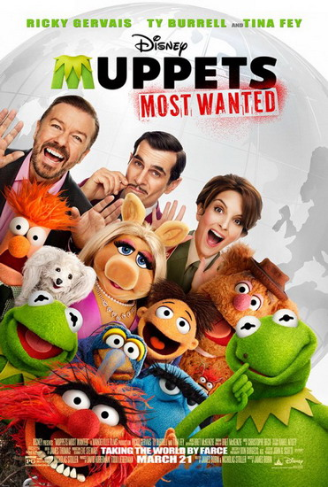 muppets-most-wanted-7250-1424142799.jpg