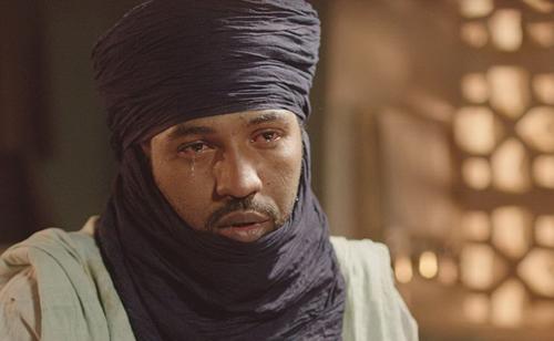 """""""Timbuktu"""" đại thắng tại giải thưởng César của Pháp."""