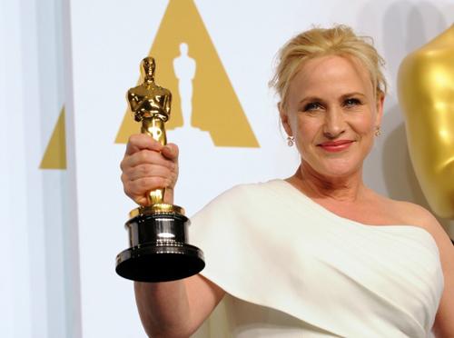 Patricia-Arquette-Oscars-pr-5856-1424769