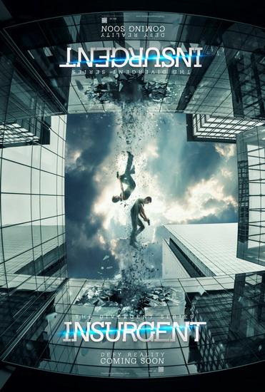 Insurgent-Teaser2-6417-1425031831.jpg